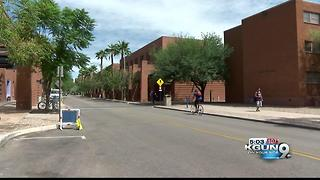 Arizona court overturns in-state tuition for DREAMersoo - Video