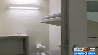 $45 million Douglas County bond to help necessary jail updates - Video