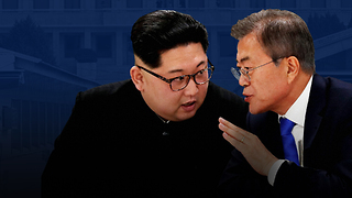 Will North & South Korea Really Denuclearize? - Video