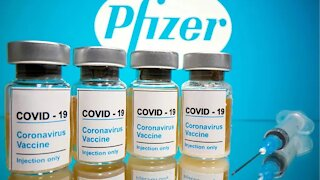 Should You Be Afraid of Covid Vaccines? Doctor Explains...