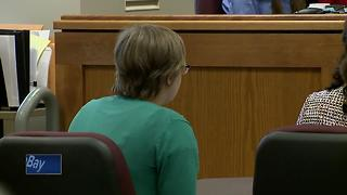 Attorneys in 'Slender Man' case argue for sequestered jury - Video