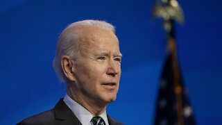 Biden To Roll Back Trump Admin. Decisions On Day One