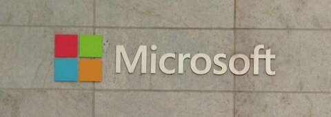 Microsoft urges exchange users to update software