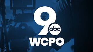 WCPO Latest Headlines | March 9, 4am
