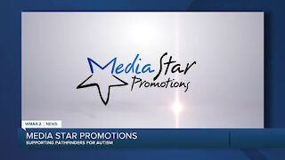 Good Morning Maryland from Media Star Promotions