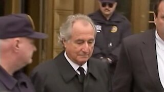 Crimes of Bernie Madoff still resonate in South Florida more than a decade later