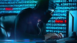 4 Tips to Create a Strong & Unhackable Password - Video