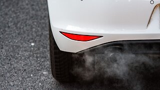 Carmakers Push For Emissions Compromise Between Trump Admin., States