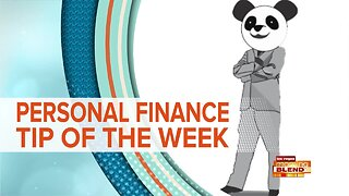 PandA Law Personal Finance Tip of the Week: No Insurance?