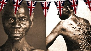 10 Shocking Facts About The British Empire - Video