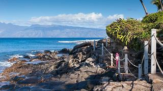 Get a Super Cheap $179 Flight to Hawaii Right Now - Video