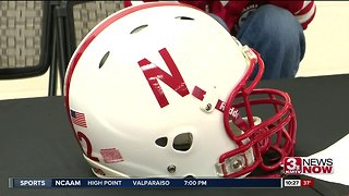Nebraska signs 23 during early signing period