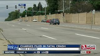 66-year-old man charged in fatal hit-and-run - Video