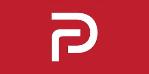 How to increase your followers on Parler.