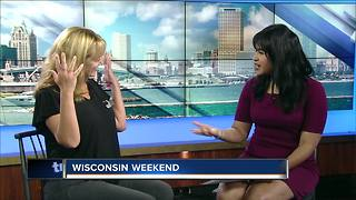 Weekend Events: Summertime in Milwaukee