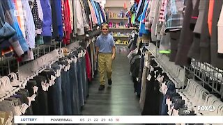 Back-to-school shopping on a budget in SWFL