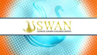 Easy Lipo With Swan Centers - Video