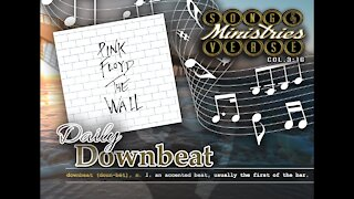 Daily Bible Study: Hebrews 12 | Comfortably Numb (Pink Floyd) | Song & Verse Ministries