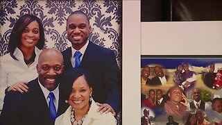 Family pleads for answers, 6 years after their loved one was killed