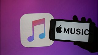 Apple officially replacing iTunes with new apps
