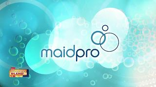 Maid Pro: The Pros With The Muscle! - Video