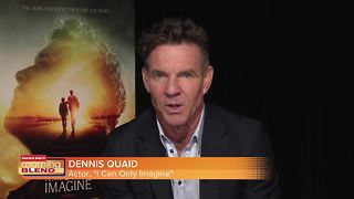 Dennis Quaid - Video