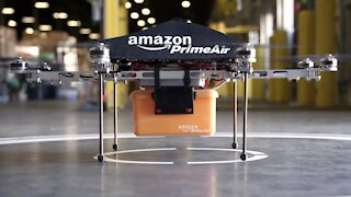 Amazon Rumored To Be Laying Off