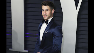 Nick Jonas: I have a romantic view of New York City