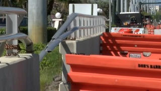 Concerns growing about U.S. 1 bridge in Jupiter - Video