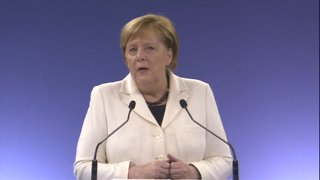 World Leaders Condemn Nationalism at Paris Peace Conference