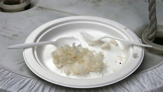Why You Should Reconsider Eating Leftover Rice - Video