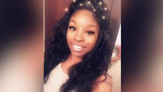 Young mother beat to death in Niagara Falls home