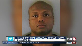 Michel Brutus trial set to begin Tuesday in Charlotte County