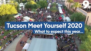 Tucson Meet Yourself 2020: What to expect this year
