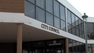 Lawsuit filed in city manager's firing - Video