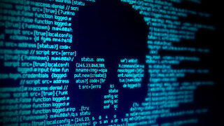 Cyber Pandemic: The Next Pandemic For 2021 And The New World Order