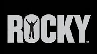 Rocky Theme Music | Fracture Music |