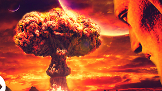 Is The Apocalypse Near? - Video