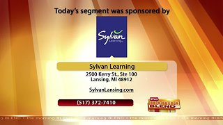 Sylvan Learning - 2/19/19