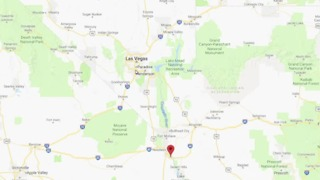 2 missing after boat crash on Colorado River