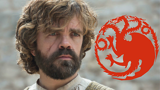Game of Thrones Season 6: Is Tyrion A Secret Targaryen? - Video