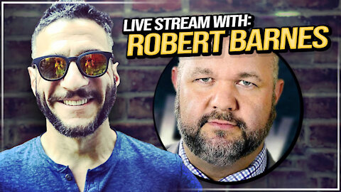 Derek Chauvin Trial PREVIEW; Killer Cuomo? Rogan the Liar? AND MORE! Viva & Barnes LIVE