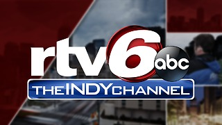 RTV6 Latest Headlines | August 9, 7am - Video