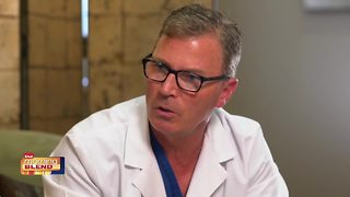 Azul Cosmetic Surgery and Medical Spa: Harmonious Rejuvenation - Video