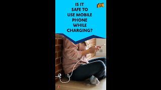 Top 3 Mistakes You Should Avoid While Charging Your Smartphone