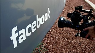 Facebook And Instagram Filed Lawsuits