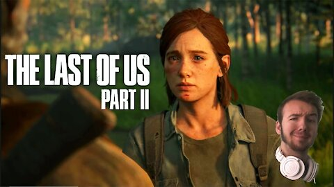 The Last of Us Part II Official Story Trailer Released To Minimize Leaks!