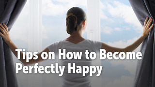 Boost Your Mood Instantly with These Proven Techniques - Video