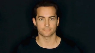 The Video Convincing Dems to Abandon Party for Growing #WalkAway Movement - Video