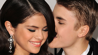 Selena Gomez Reveals True Reason Why Her & Justin Bieber Broke up